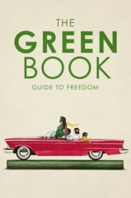 The Green Book: Guide to Freedom lektor pl