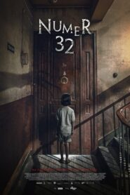 Numer 32 lektor pl