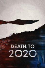 Giń, 2020! lektor pl