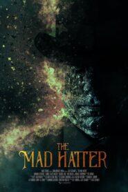 The Mad Hatter lektor pl