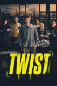 Twist lektor pl