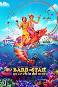 Barb & Star Go to Vista Del Mar lektor pl