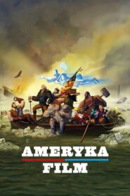 Ameryka: Film lektor pl