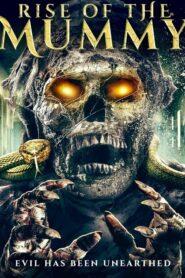 Rise of the Mummy lektor pl