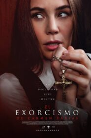 The Exorcism of Carmen Farias lektor pl