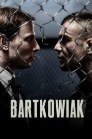 Bartkowiak lektor pl